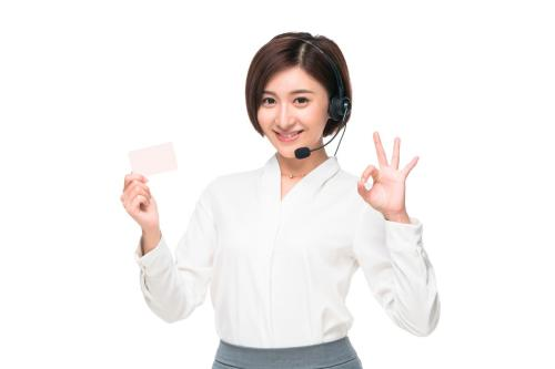 迎燕空调售后服务热线【全国400服务24小时电话】维修中心