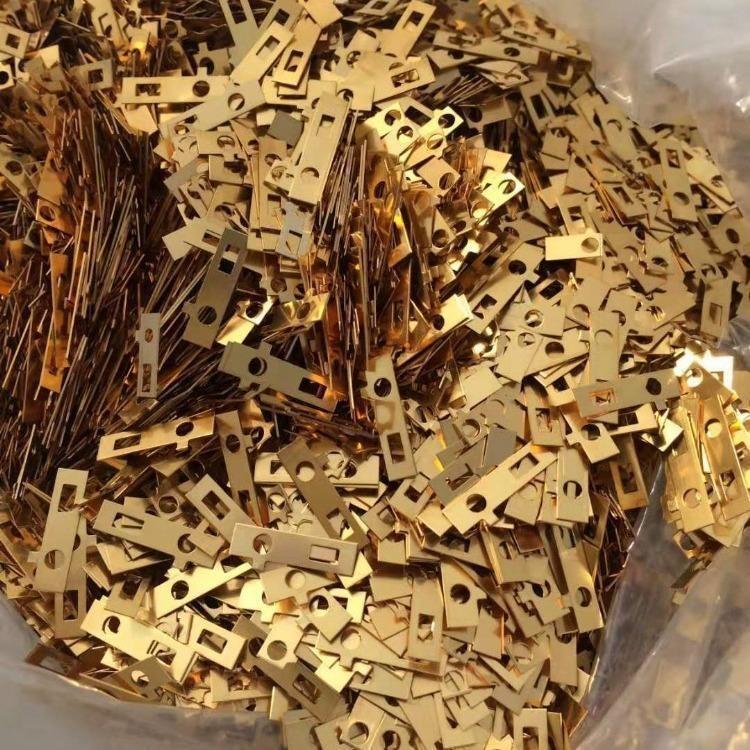 丽江硝-酸钯溶液回收什么价格互利回收