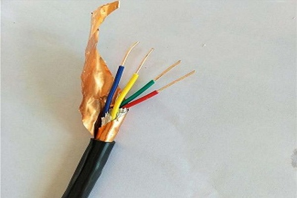 大观区MHYVRP电缆-MHYVRP电缆