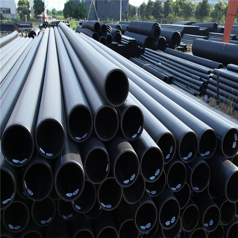 成都钢骨架塑料复合管价格可开增值税