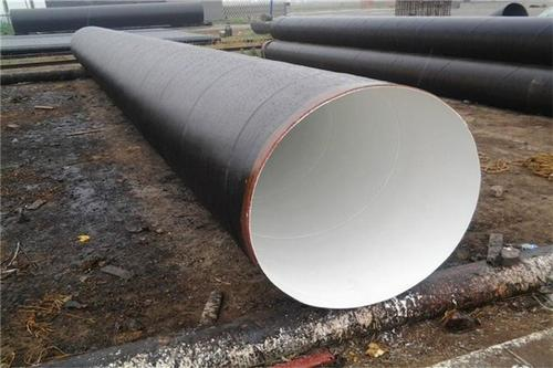 讲解:720*7防腐钢管厂家位置