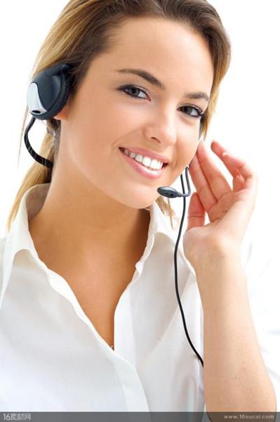 大连澳柯玛空调售后服务维修中心电话_全国24小时客服热线