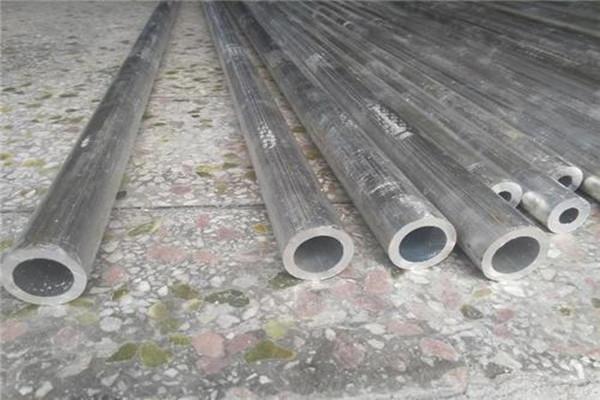 郴州永兴4043铝管欢迎选购