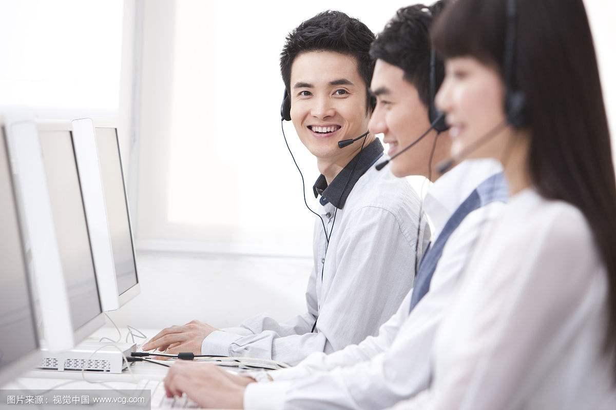 莱普蒂斯集成灶售后维修电话一—全国24小时客户服务中心