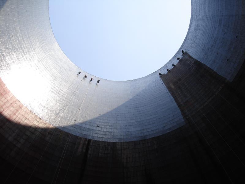 河池钢结构防腐价格-我们是专业的,