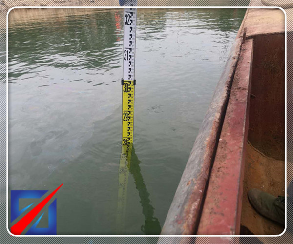 水里安装管道_(德阳潜水施工单位