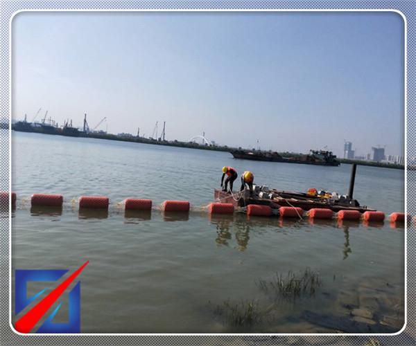 过河水下管道安装_(唐山水下施工-沉管施工单位