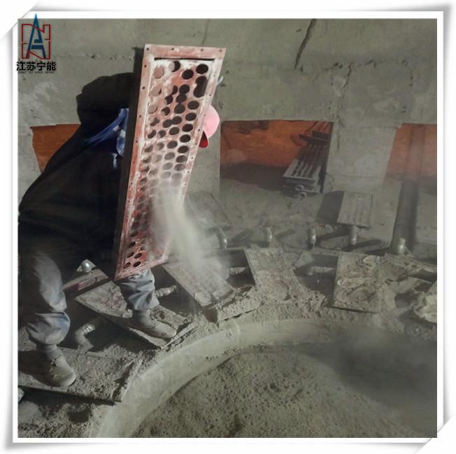 呼伦贝尔水泥库清库欢迎致电2021_宁能建设