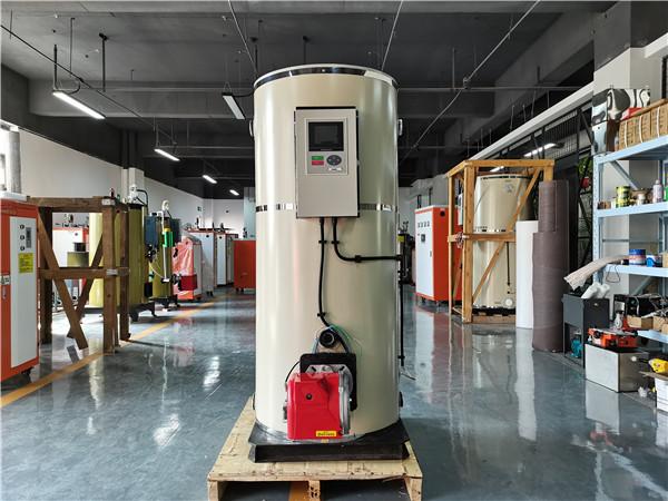 四川广元酿酒蒸汽发生器多少钱