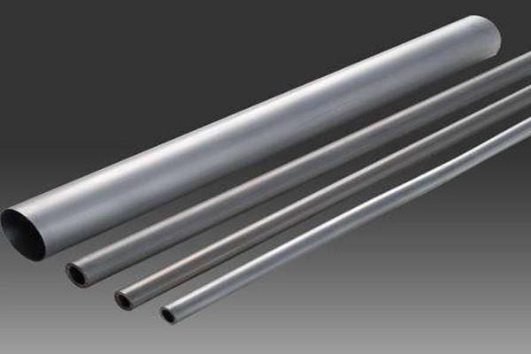 平桂3A21铝管品质保证
