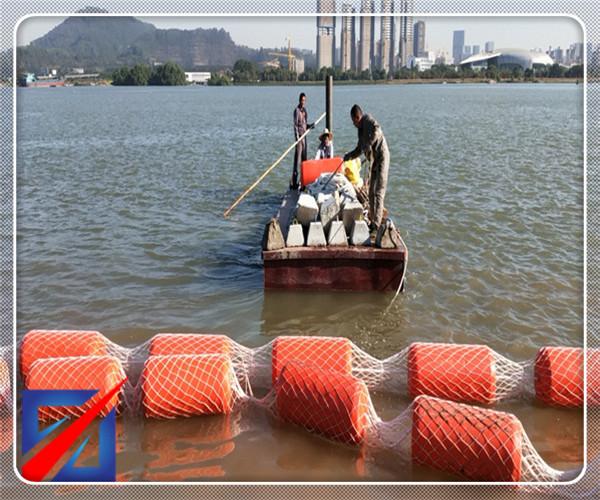 给水管道水下安装——(滨州具体方案