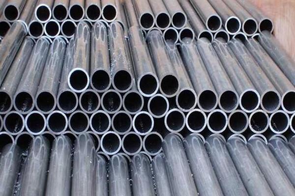 石景山8014铝管化学成分