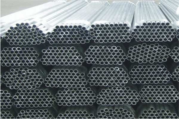仪陇2011铝管多年生产经验