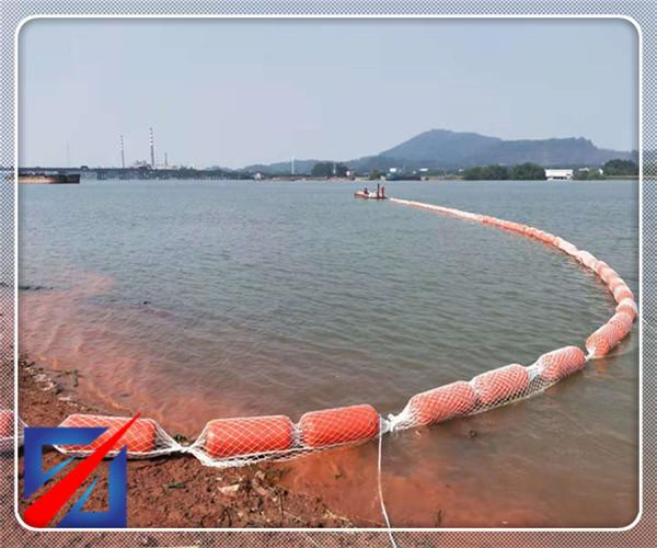 水下安装压块_(昭通水下施工单位
