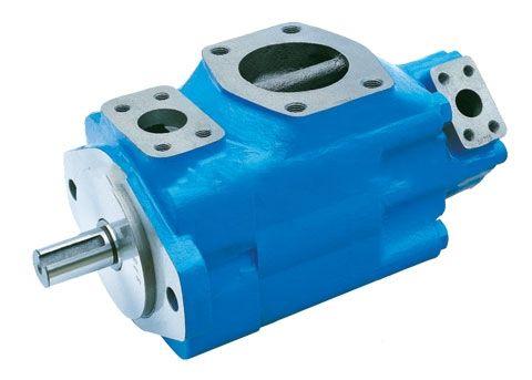 威格士叶片泵2520VQ21A2-1AB20R