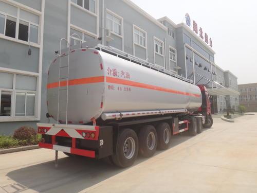 上海松江區到榆林市清澗縣物流零擔運輸
