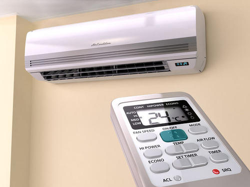 TCL空调售后维修中心服务热线电话