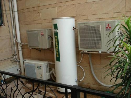 帕卡空气能24小时报修热线-在线服务