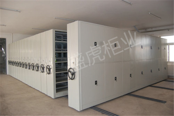 2021厂家直销湖北省密集架图书柜报价免费设计