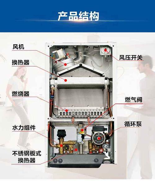 上海普陀区沃乐夫燃气热水器维修【客服中心】 24小时报修电话