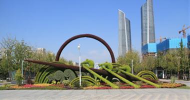 长沙市如何才能报考园林绿化工程师证要什么条件具体报名流程