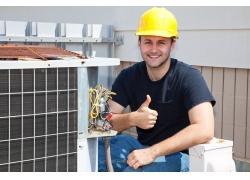 巢湖欧派热水器售后服务 400客服全国统一中心