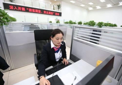哈尔滨松北区德能热水器售后电话—24小时全国统一售后服务中心
