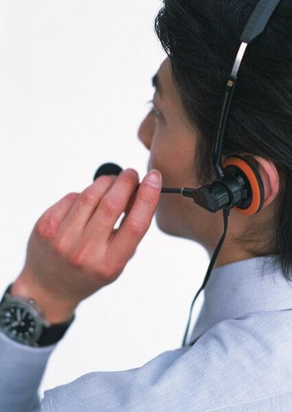 安康海尔热水器售后服务电话(24小时400客服中心)