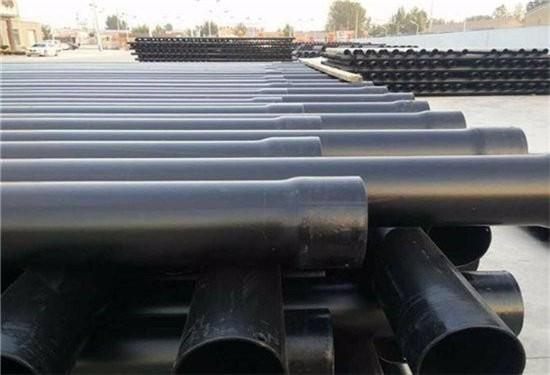 涂塑复合钢管市场南丹县