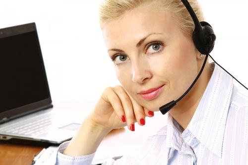 南京万和热水器售后服务中心)全国统一维修中心电话