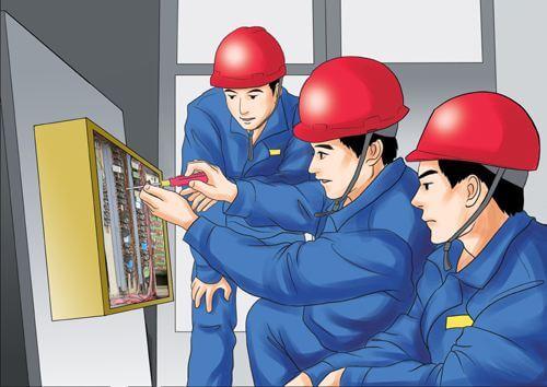 株洲LG空调售后服务电话(全国24小时网点)客服热线中心