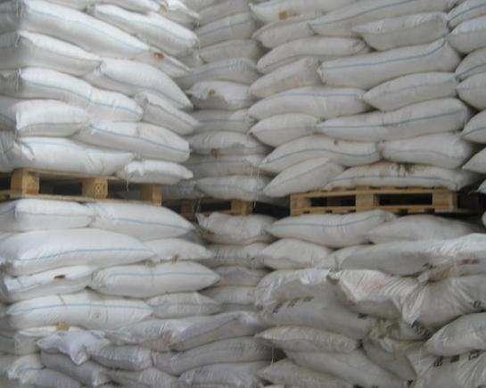 铜陵干燥剂安徽干燥剂多少钱安徽干燥剂