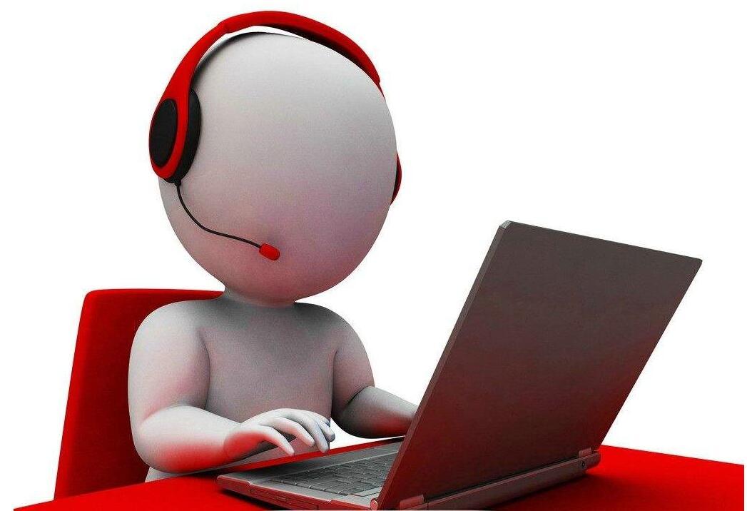 六安奥特朗热水器售后维修电话(各市)24小时报修统一客服热线