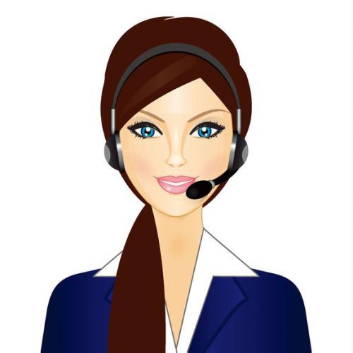 杭州美的售后服务电话丨全市统一400客服热线