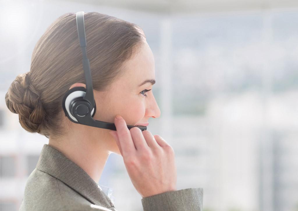 厦门东芝空调400客服网点售后服务热线查询