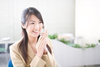 岳陽碧波爾熱水器售后服務|400客服全國統一中心
