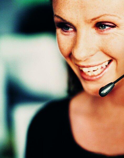 奥信空气能售后服务电话(全国24小时)客服热线查询