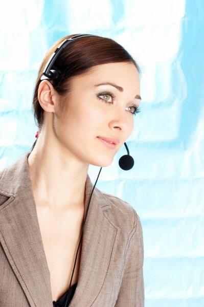 景德镇欧派热水器售后服务电话全国统一24小时维修服务电话