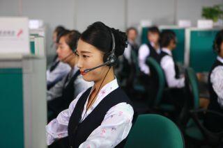广州海尔热水器售后维修电话|全国统一400客服热线中心