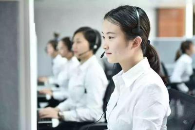 武汉欧琳油烟机400客服网点售后服务热线中心