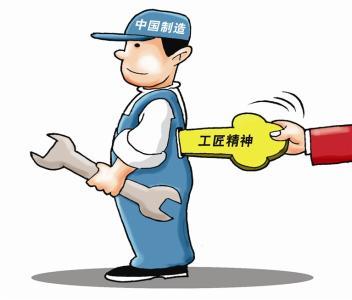 武汉太阳雨太阳能400客服网点售后服务热线查询