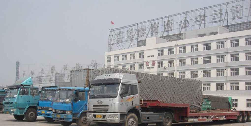 2021杭州到壤塘货运搬家哪家好