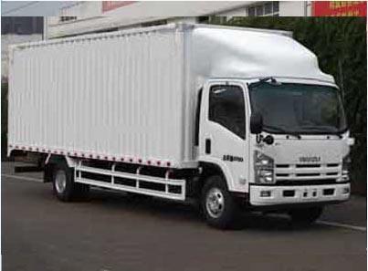 杭州市西兴4.两米货车租赁价钱