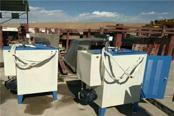 新闻:灵武 立式电加热全自动蒸汽发生器 公路桥梁养护器 技术参数