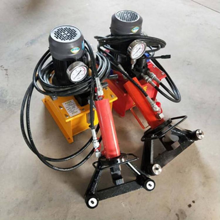 玉溪弯曲机液压钢筋切断机钢筋切断机大型钢筋弯箍机