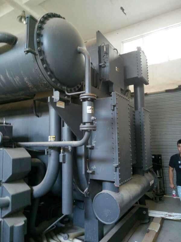 增城区废旧空调回收公司