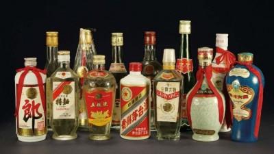 章丘区回收猪年茅台酒回收即时报价