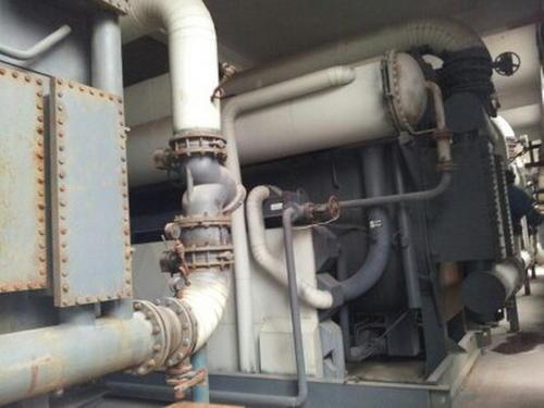 东莞南城区回收格力空调公司