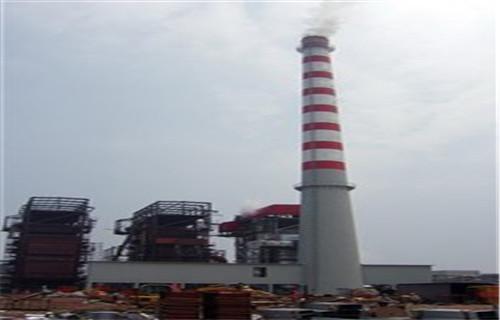邛崃水泥烟囱转梯安装公司欢迎访问