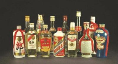 济南市中区回收葵花茅台酒推荐咨询